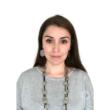 Andrea – Equipo de Gestion – LJR