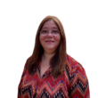 Claudia – Equipo de Gestion – LJR