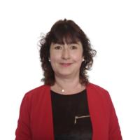 Patricia – Equipo de Gestion – LJR