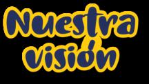 nuestra-vision