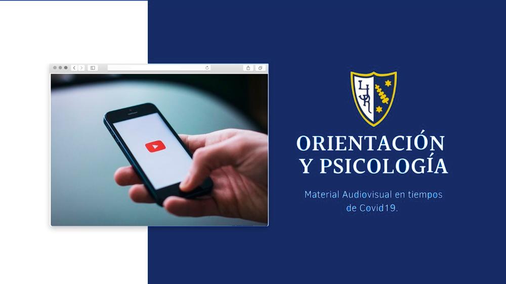 videos-psicologia