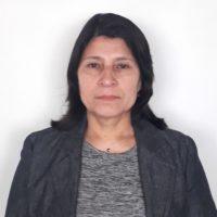 4°MA Roxana Castro