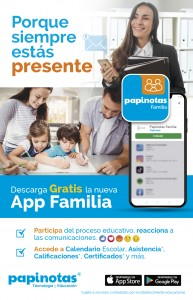 flyer descarga app familia_2