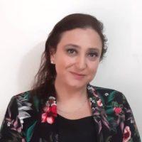 KINDER A Fabiola Sagredo