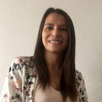 Paulina Barrera