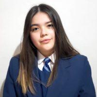 Sofía Contreras