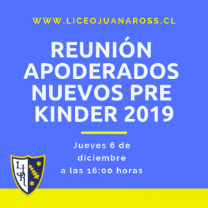 www.liceojuanaross.cl