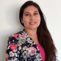 2° MB Jacqueline Romero