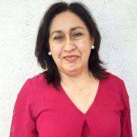 3°MA Mónica Molina