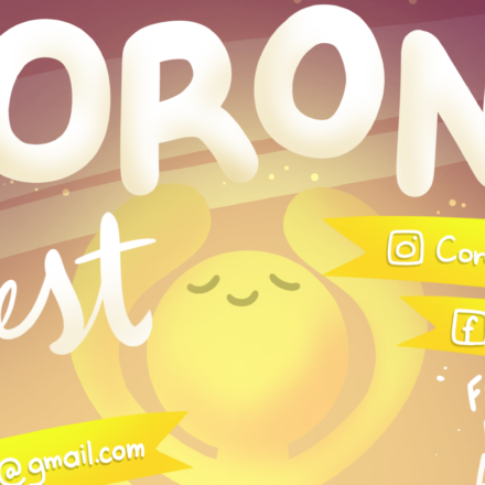 CoronaFest: El Festival de las Artes