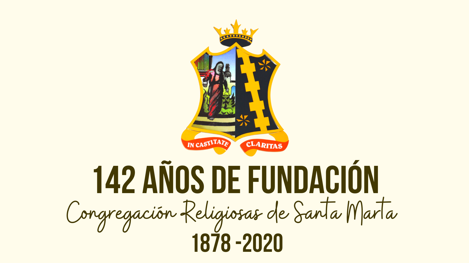_Banner Fundación – PJUVEVOC