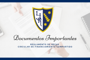 Documentos Importante – LJR