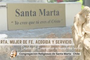 Copia de Marta, mujer de fe, acogida y servicio – PJUVEVOC