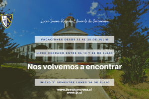 WEB Vacaciones de Invierno – LJR